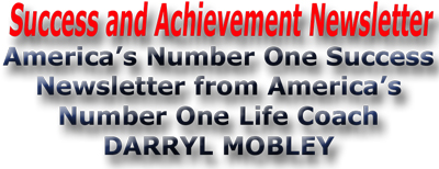 successachievement400x154