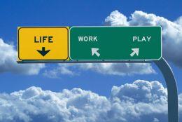 work life balance tip 68