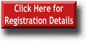 registration400x191