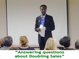 1-questions