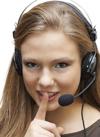 15-secretary-phone-secret
