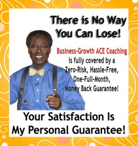 21-Business-GrowthAce-Coaching