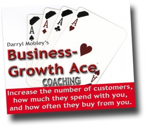 22-BusinessGrowthAceCoachingBoxshadow