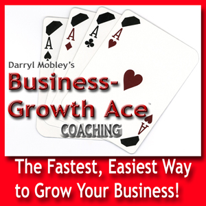8-BusinessGrowthAceFast