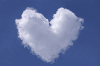 heart-cloud-web