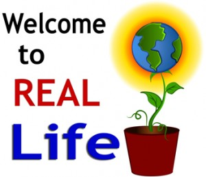 welcometoreallife-earth