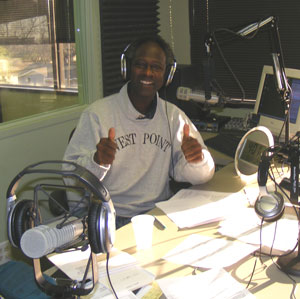 Darryl-in-Radio-Studio-300