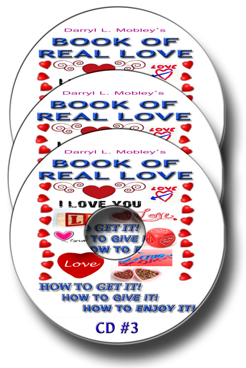 BookOfRealLove-CD-web