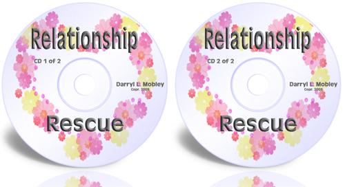 RelationshipRescuecdweb