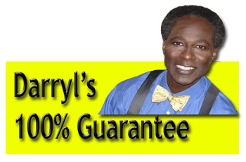 guarantee---darryl