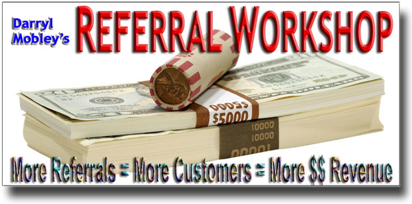 ReferralWorkshopBanner600x2
