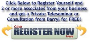 RegisterDarrylFree500x238