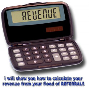 RevenueCalculator450x448