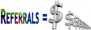referraldollar-sign450x149