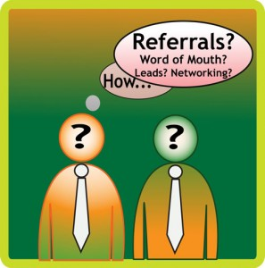referralsquestion