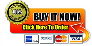 1 buy_now_button-300x151