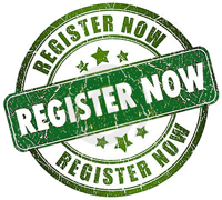 REGISTER-NOW1WEB