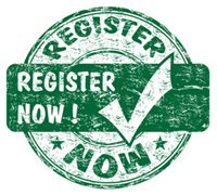 REGISTER-NOW2WEB