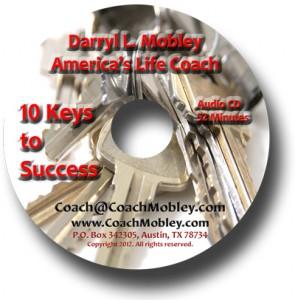10-keys-CD-web