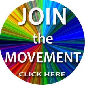 JoinTheMovementButton350x35
