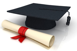 diploma-mortar_board-web