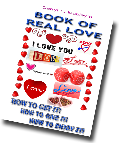 BookOfRealLoveCOVER-web9-11